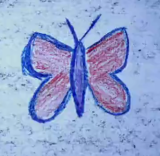 "Support My Short Film ""Butterfly"""